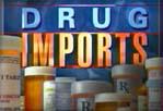 Drug Imports